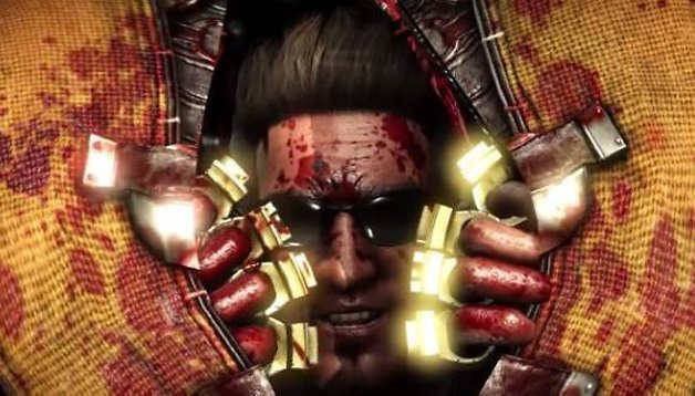 Gewalt in Videospielen: Es wird endlich Zeit für den nächsten Schritt
