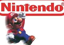 Nintendo-Games für Android: So lange müsst Ihr noch warten