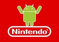 Die nächste Nintendo-Konsole setzt voll auf Android