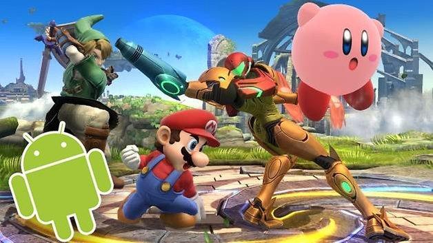 NintendoHelden