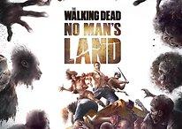 Wer zu spät kommt... - The Walking Dead: No Man's Land im Test