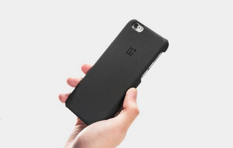 OnePlus2 Hero iPhone
