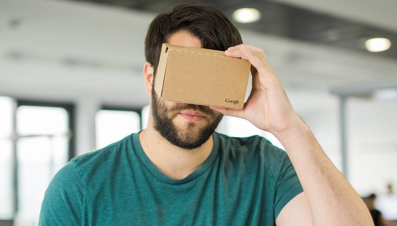Why VR will be the next big fad