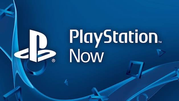 PlayStationNowAndroid
