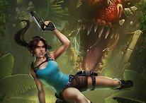 Deshalb nervt Laras neues Android-Abenteuer so sehr