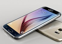 Umfrage-Ergebnisse: Dieses Galaxy-S6-Smartphone ist am beliebtesten