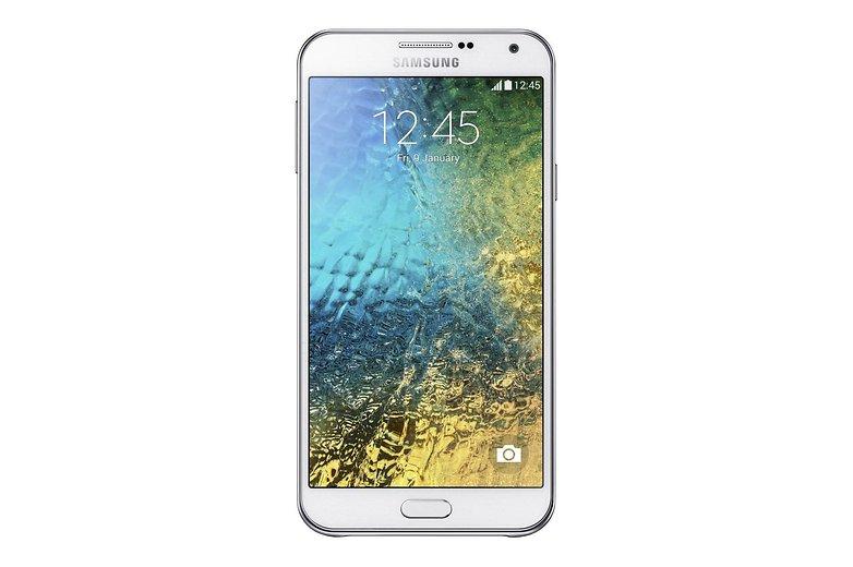 SamsungGalaxyE5