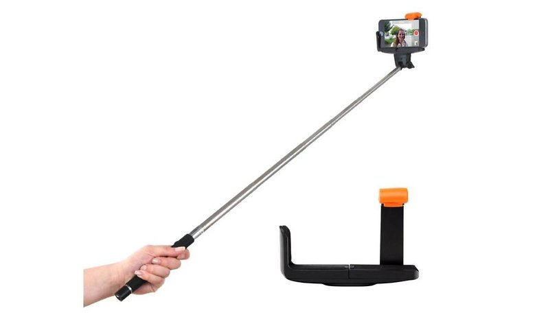 Selfie Sticks Amazon