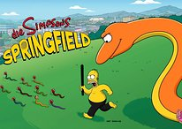 Die Simpsons Springfield: Cheats, Tipps und Tricks