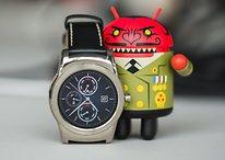 Deshalb kommt mir eine Smartwatch nicht ans Handgelenk