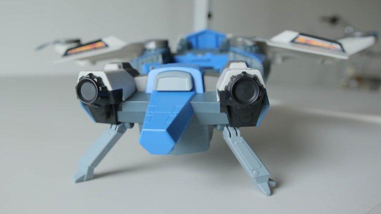 Spacehawk3