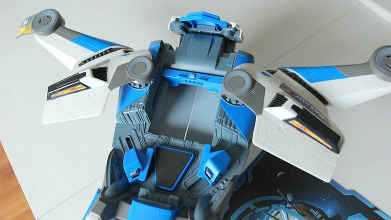 Spacehawk6
