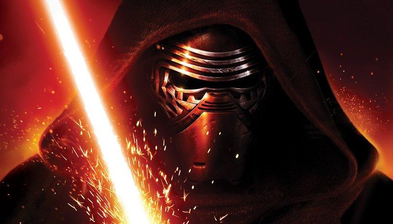 Cooles Merchandise und mehr: So bringt Ihr Euch in Star-Wars-Stimmung