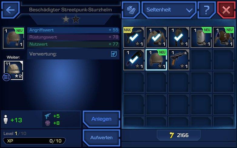 Starwarsuprising4