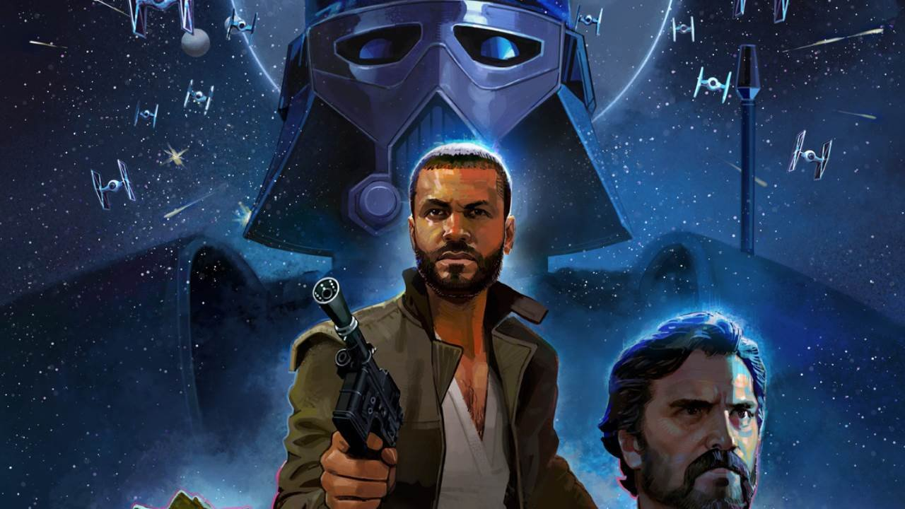 Star Wars: Uprising Crystals | Wookieepedia | FANDOM ...