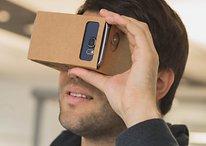 Coole VR-Funktion: So habt Ihr Street View noch nie gesehen
