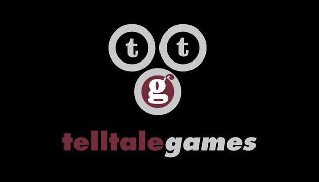 Adventure-Revolution? Telltale Games plant größtes Spiel bisher