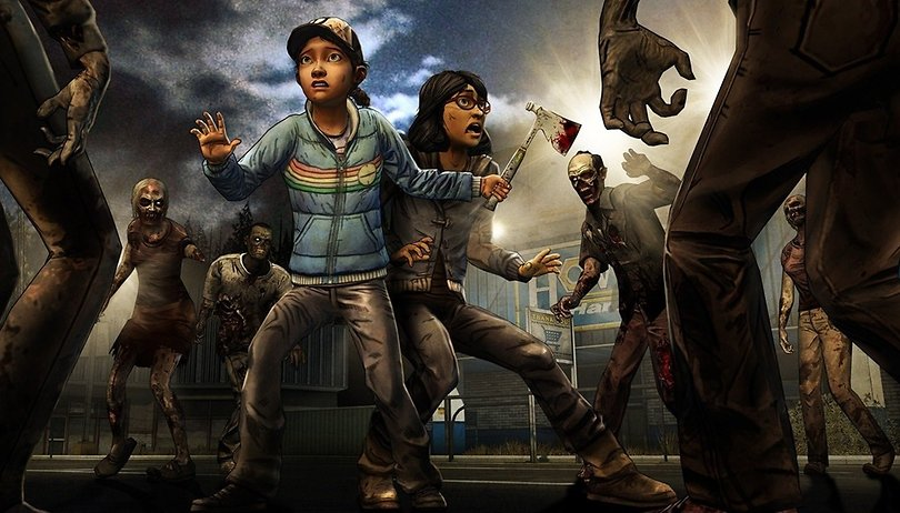 The tragedy of Telltale Games: we should have seen this twist coming