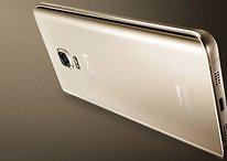 Dieser Galaxy-Note-5-Klon kostet nur 84 Euro!
