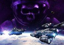 Galaktischer Spielspaß: Die besten Sci-Fi-Games für Android