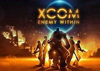 XCOM: Enemy Within: Eines der besten Strategiespiele für Android im Test