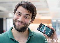 Sony Xperia Z1 Compact für 260 Euro und weitere Schnäppchen