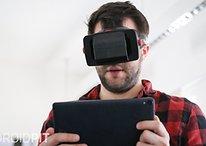 Android-Gaming in der Zukunft: So werden wir in fünf Jahren spielen