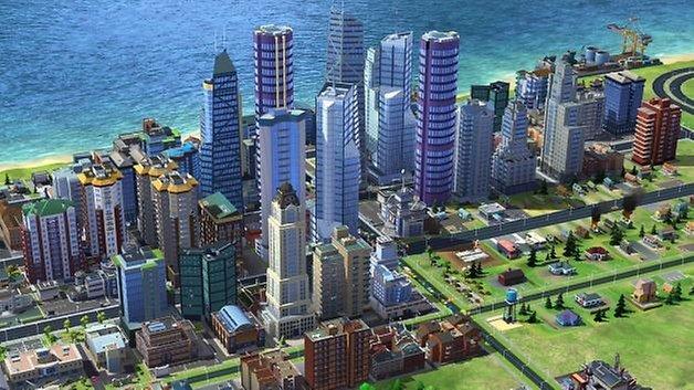 citysim3333