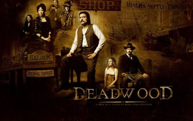 deadwoodhbo