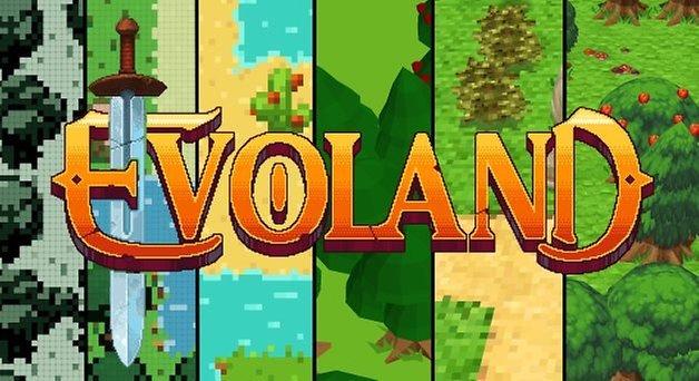 evoland1111