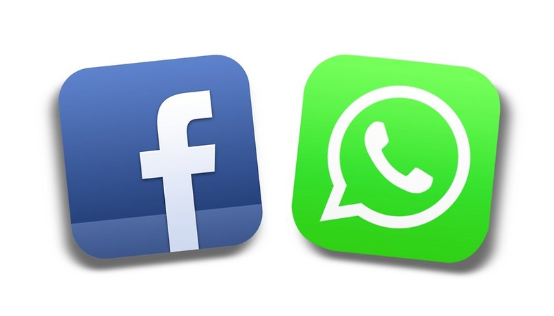 Engere Zusammenarbeit: WhatsApp soll mehr Daten mit Facebook teilen