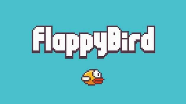 flappy bird fuer android