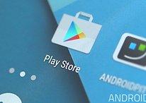 Wie viel darf ein Android-Spiel kosten?