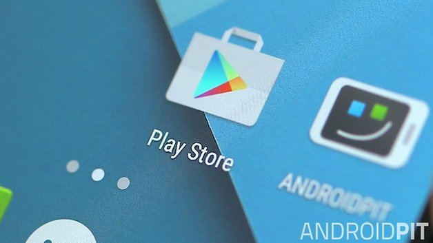 google play store teaser 2