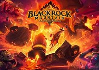 Hearthstone Heroes of Warcraft: Das erwartet Fans beim neuen Karten-Paket