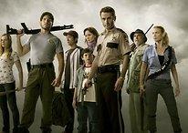 So cool wie die TV-Serie? Hier erste Spielszenen zu The Walking Dead: No Man's Land