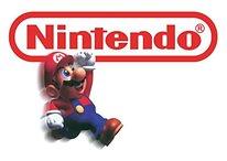 Meinung: Bitte Schranken einreißen, Nintendo!