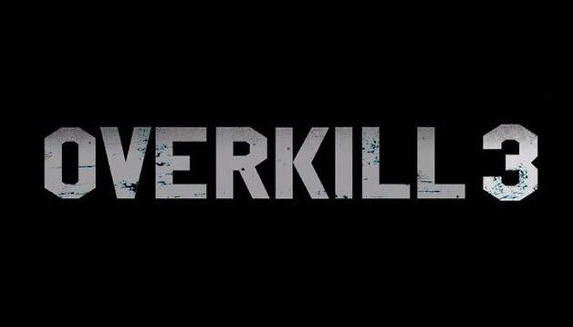 Overkill 3 für Android im Test: Voll am Ziel vorbeigeschossen!