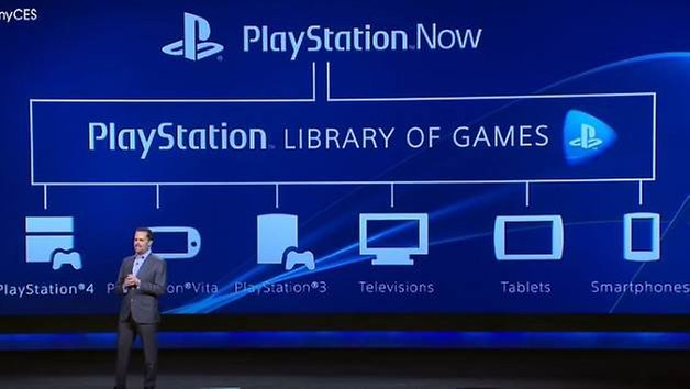 playstation now 33