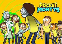 I migliori giochi di ruolo (RPG) Android per un divertimento a tutto tondo