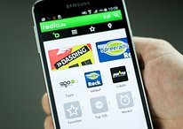 Die besten Radio-Apps für Euer Android-Smartphone