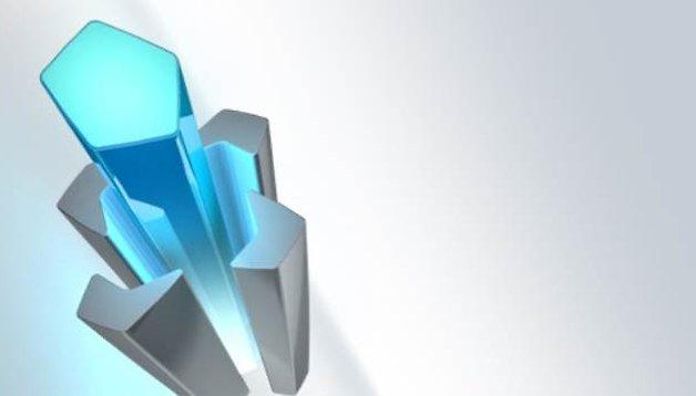 Deutscher Computerspielpreis: Diese Android-Games sind die Sieger