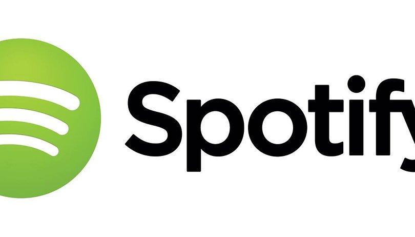 Neue Datenschutzrichtlinien: Spotify will deutlich mehr von Euch wissen