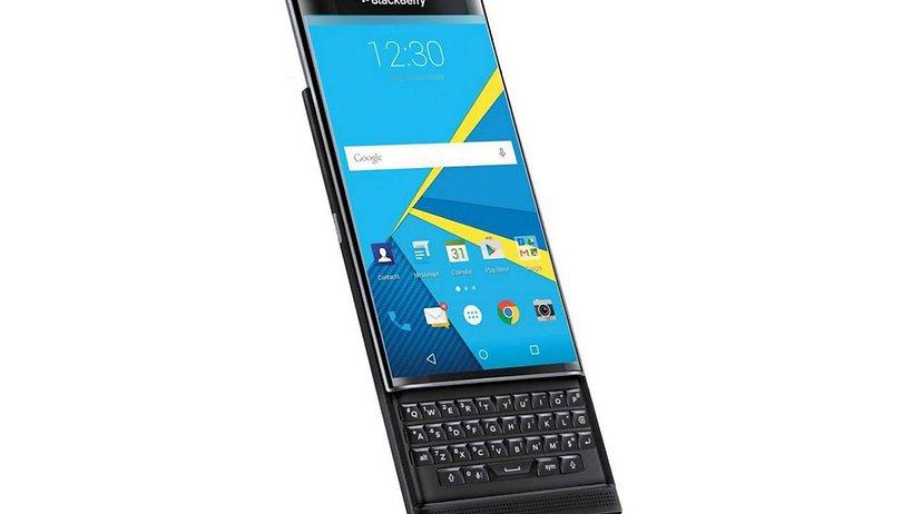 BlackBerry Priv Tipps und Tricks: So wird das BlackBerry-Smartphone noch besser