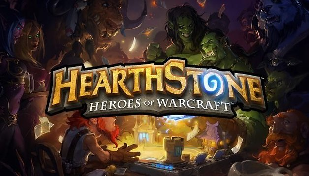 Das Blizzard-Meisterwerk Hearthstone: Heroes of Warcraft für Android im Test