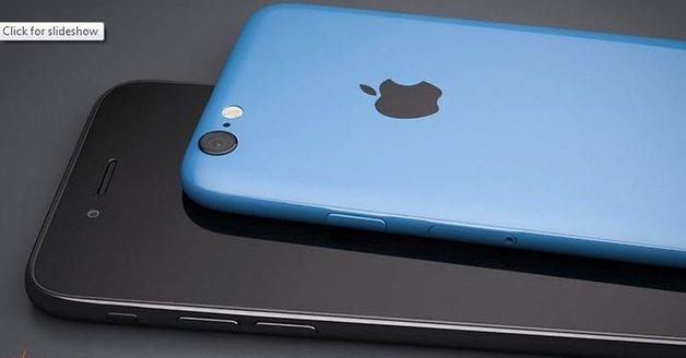 iphone6ckon