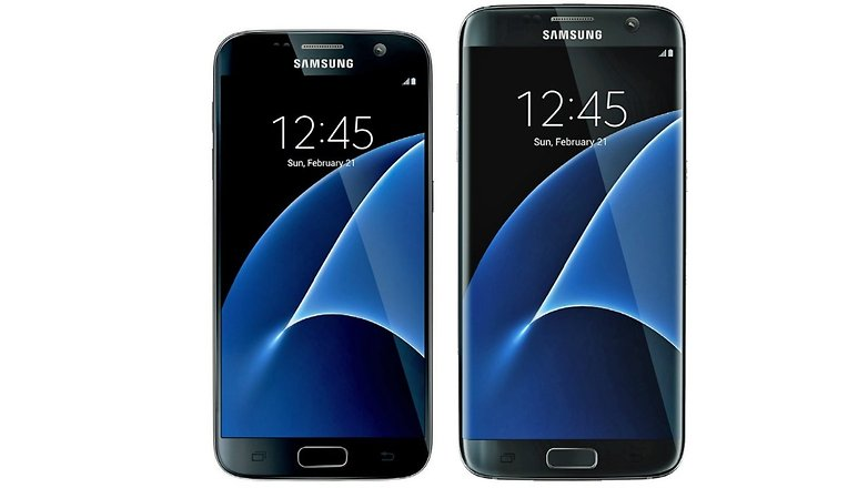 Galaxy s7 s7 edge leak 01