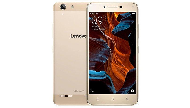 Lenovo Lemon 3: La competencia de Xiaomi en la gama media