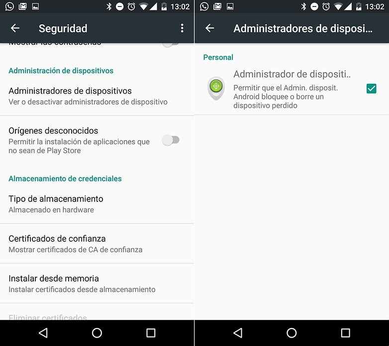 proteger android 02