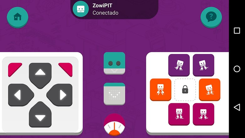 zowi bq app 01